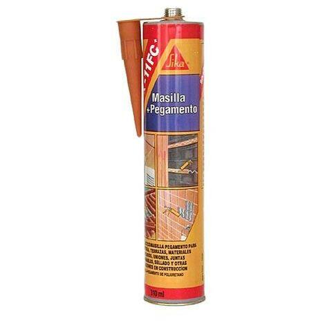 masilla adhesivo poliuretano sikaflex11-fc mar
