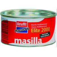 MASILLA ELITE 2000 1. 5KG. 14444