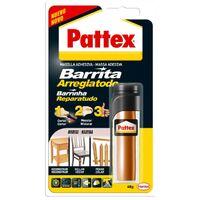 Masilla mad adh 48 gr barrita arreglatodo pattex