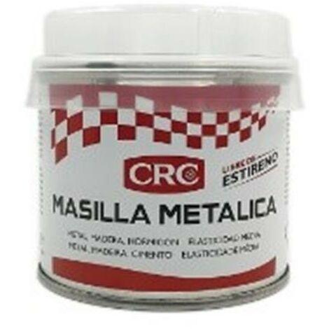 """main image of """"MASILLA METALICA 1KG 33123-ES"""""""
