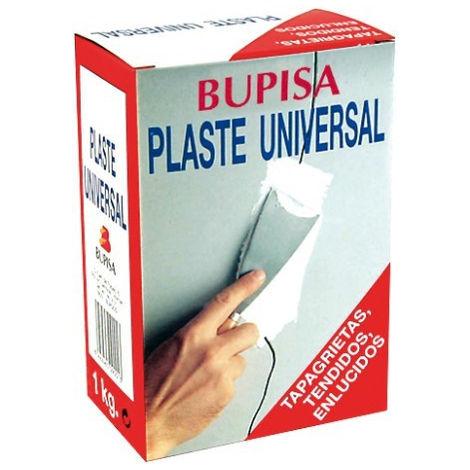 MASILLA REST. PLASTE 1 KG POLVO MO BUPISA