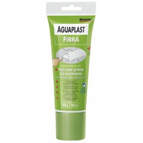 """main image of """"Aguaplast Fibra Beissier Tubo 200 Ml"""""""