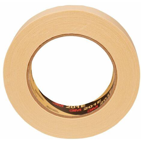 Masking Tape 201E Beige