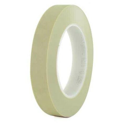 masking tape 3M 218 19mm x 55m fine line