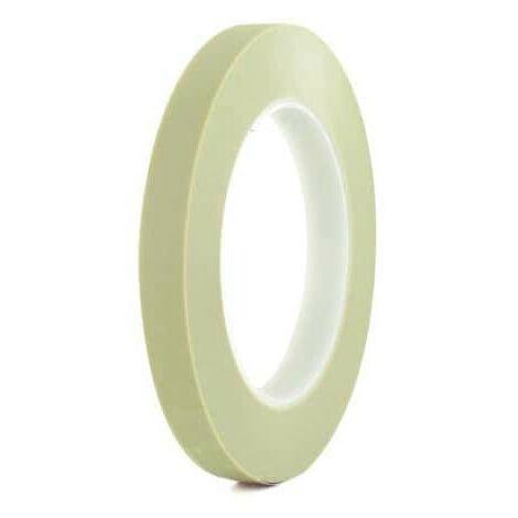 masking tape 3M 218 fine line 12.7mm x 55m x 5