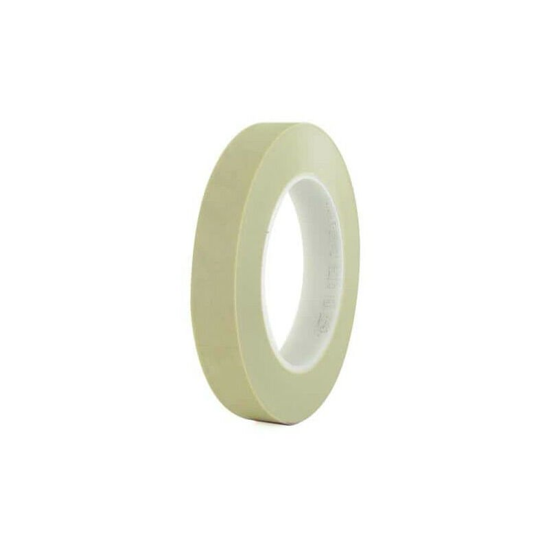masking tape 3M 218 fine line 19mm x 55m x 5