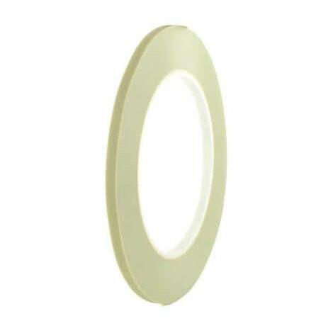 masking tape 3M 218 Fine line 4.7mm x 55m