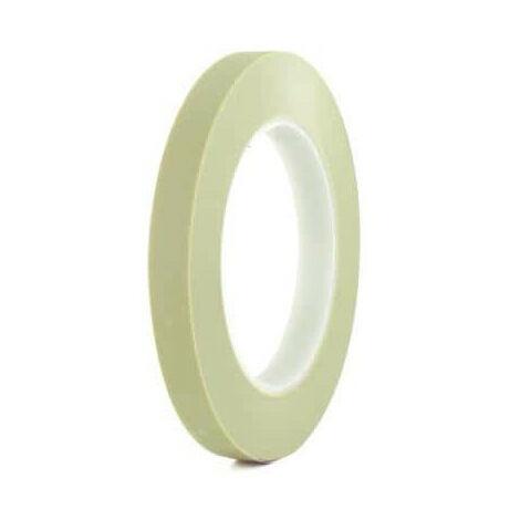 masking tape 3M 218 Fine line 9.5mm x 55m x 5