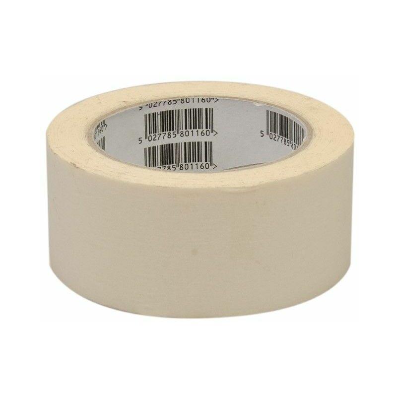 Image of Masking Tape 50mm x 50m