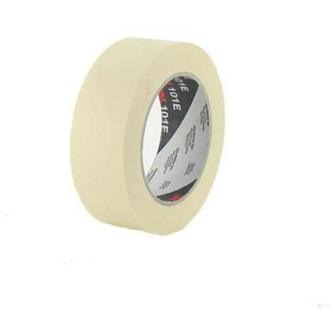 Masking tape adhesive tape 3M 101E 19mm