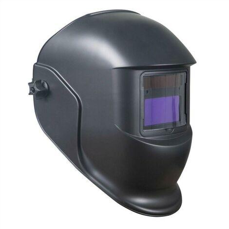 Masque à souder SCHEPPACH - AWH-500BL