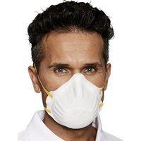 hygostar masque respiratoire