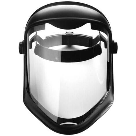 """main image of """"Ecran facial de protection supérieure, Bionic - d'HoneyWell"""""""