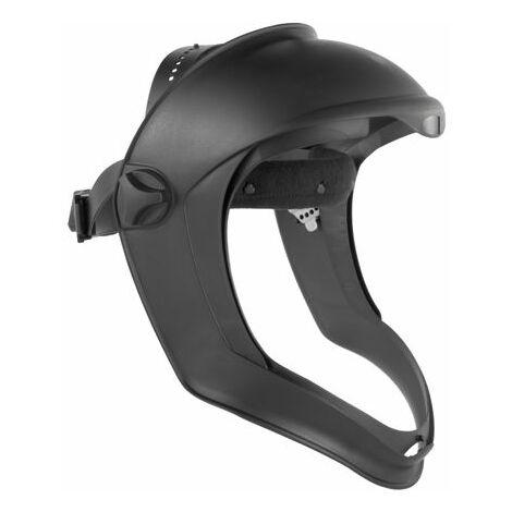 Masque Bionic : Monture sans visière Honeywell