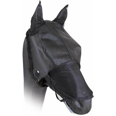 Masque complet avec couvre-nez Sartore