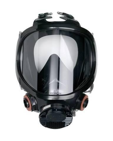 masque 3m respiratoire