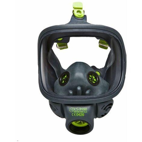 Masque complet Panorama EN 136