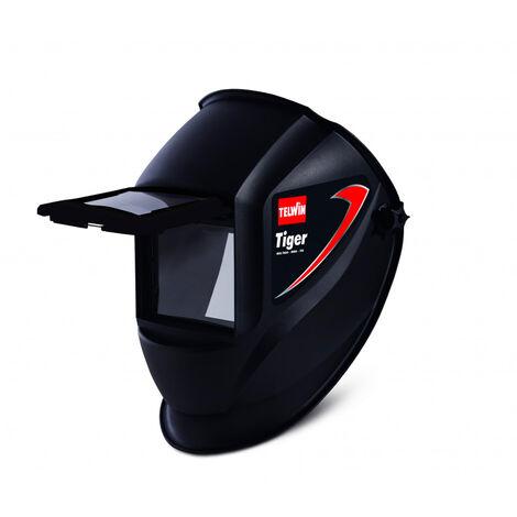 Masque de soudeur de casque Telwin Tiger