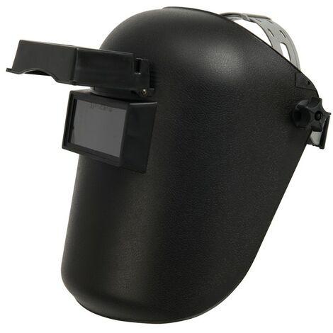 Masque de soudeur - Réglable