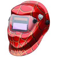 Masque de soudure automatique 9-13 Silex® WH522