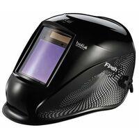 Masque electro-optique flashvariable 4-5-8 -9-13fonction 'meulage' 4 capteurs