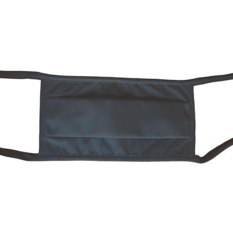 Masque en tissu - Kiplay