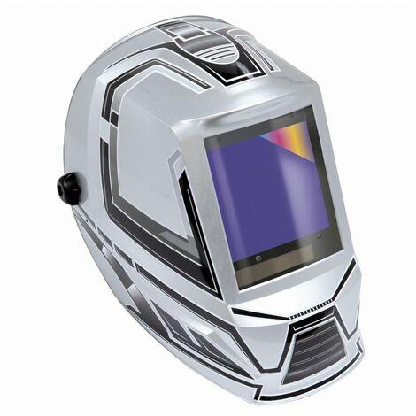 Masque LCD Gysmatic True color XXL GYS - 37236