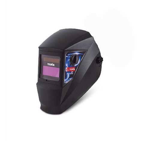Masque lcd noirceur électronique Telwin Jaguar 802779