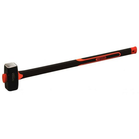Masse couple KS TOOLS - 5800 g - 142.6501