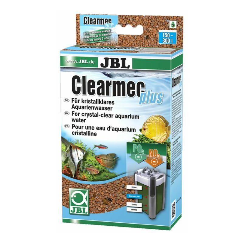 ClearMec Plus - JBL