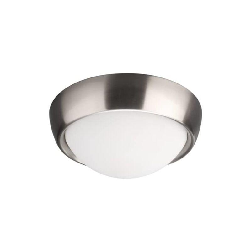 Massive Aqua Lampada da soffitto 320171710