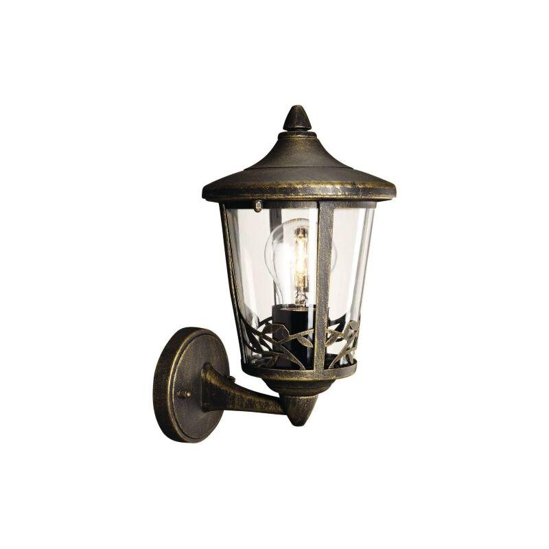 Lampada da parete 153904210 - Massive