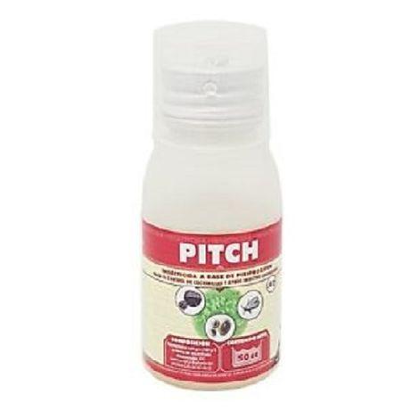 Massó Insecticida Piriproxifen PITCH 50 cc