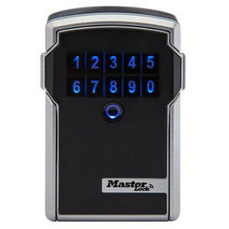Master Lock 5441EURD Select Access® Smart - Boîte à clefs - Bluetooth - Grand