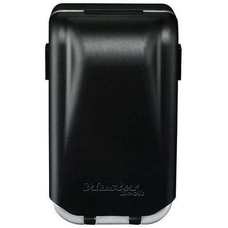 MASTER LOCK - Rangement à combinaison rétro éclairé - Select Access