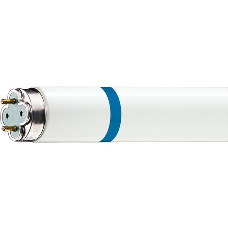 MASTER TL-D Xtreme Secura 36W/840 SLV/25 PHILIPS 88979940