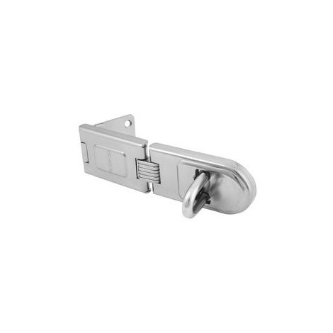 Moraillon Master Lock 720EURD