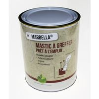 MASTIC A GREFFER A FROID 1 kg