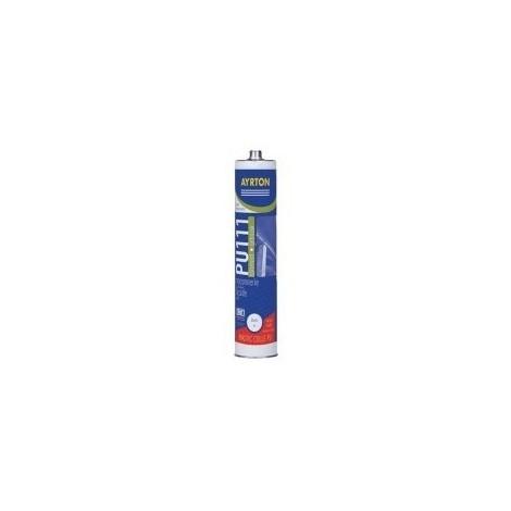 Mastic bati.blc polyur.coll/etan120694 pu111 blanc