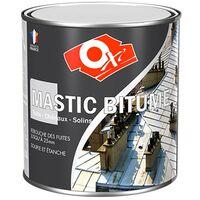 Mastic Bitume 0L5