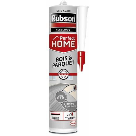 MASTIC BOIS C.280ML CHENE GRIS (Vendu par 1)