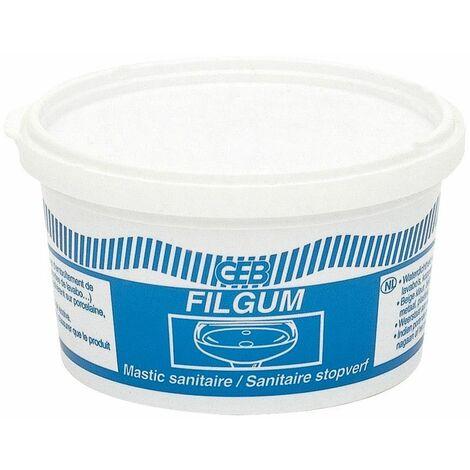 Mastic Filgum Geb