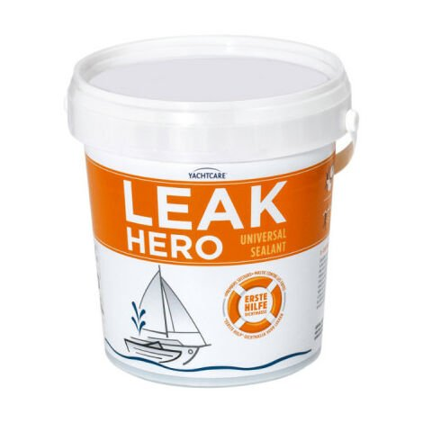 Mastic First Aid Yachtcare Leak 625ml Hero