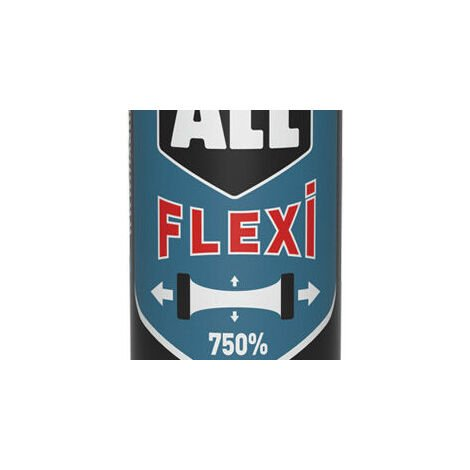 Mastic FIX ALL FLEXI Soudal
