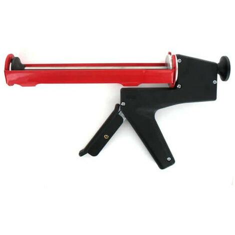 mastic gun 310ml MK H14 Manual