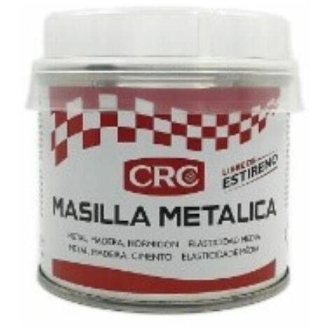 """main image of """"MASTIC METALLIQUE 1KG 33123-ES"""""""