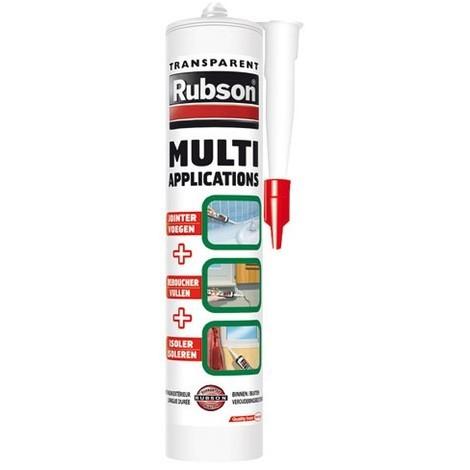Mastic multi application 280ml