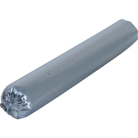 Mastic pour bande epdm - Capacite : 600 ml -HQpro