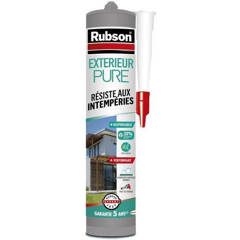 "main image of ""Mastic Rubson Extérieur Pure 280ml"""