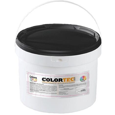 MASTICE PER INNESTI COLORTEC Kg. 1 - colore marrone